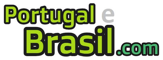 PortugaleBrasil.com